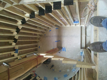 spiral_staircase_before
