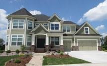 Custom Home Builders Minnesota