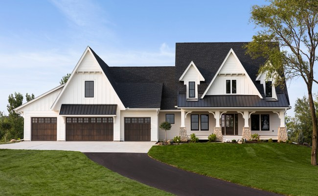 Reverence Custom Home Builders New Home Communities In