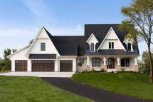 Reverence - Custom Home Builders & Communities In