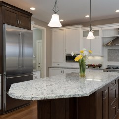 Kitchen Countertops Materials Window Valance Ideas Time To Build Your New Home And Dream In Rochester