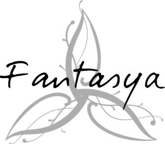 logo de fantasya