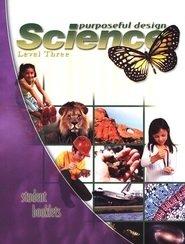 Purposeful Design Science  Homeschool Curriculum Reviews