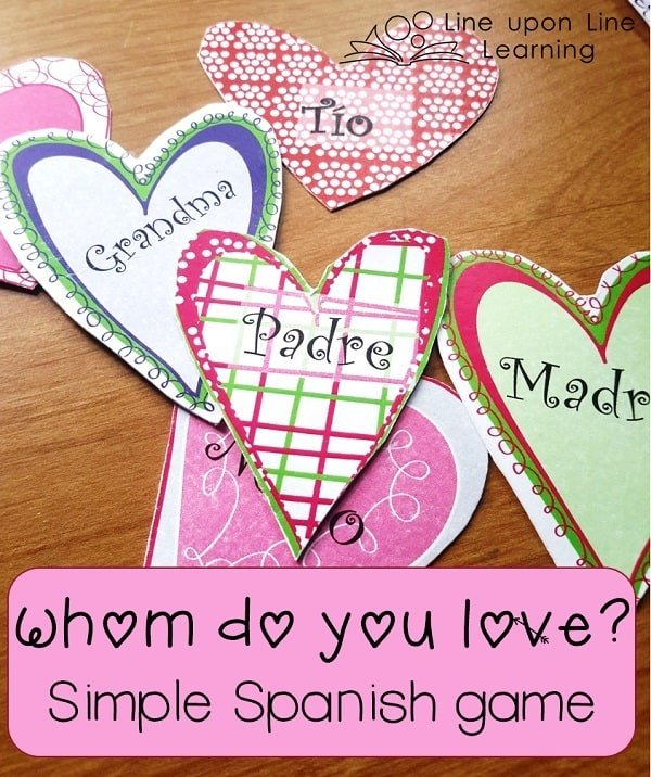 whom+do+you+love+game
