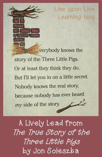 livelyleads3littlepigs