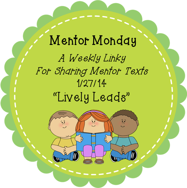 mentormonday1-27