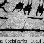 Homeschool How To: How Do I Help My Child Be Social?