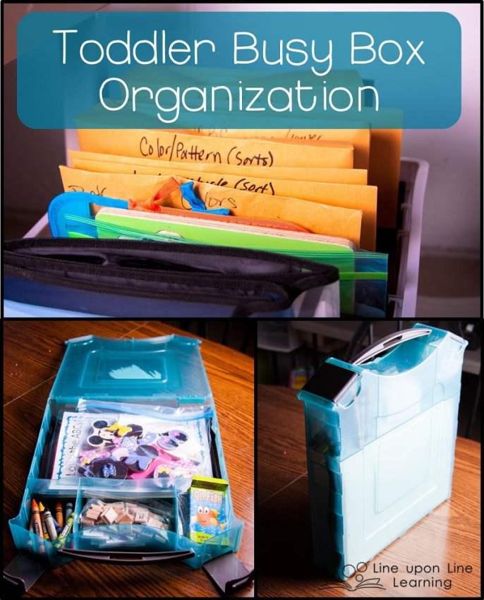 201502toddler busybox organization