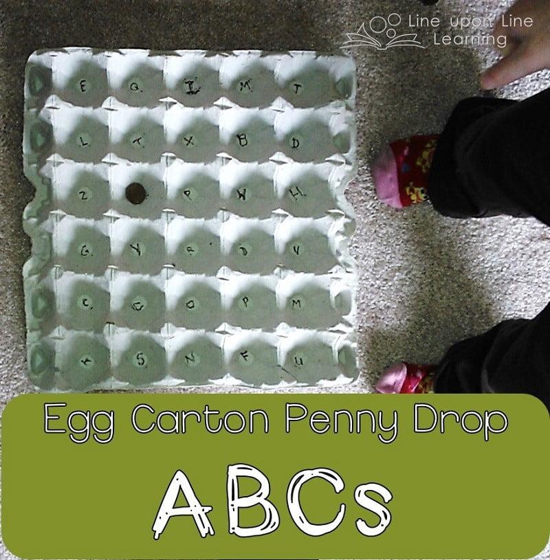201504 egg carton abcs