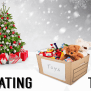 Service Idea For Young Children Donate Toys