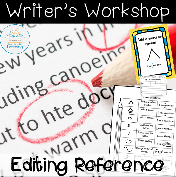 writing editing helps COVER2
