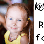 Picky eaters? It's sometimes hard to find recipes for kids that the kids will love to eat. Here are some of my kids' favorite recipes.