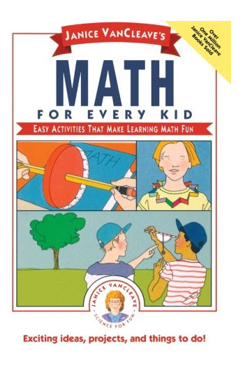 Math for Every Kid