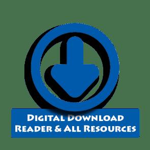 Philosophy Adventure Digital Download