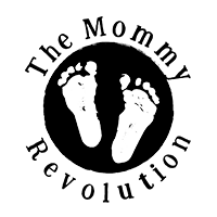 The Mommy Revolution