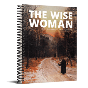 The Wise Woman Journal