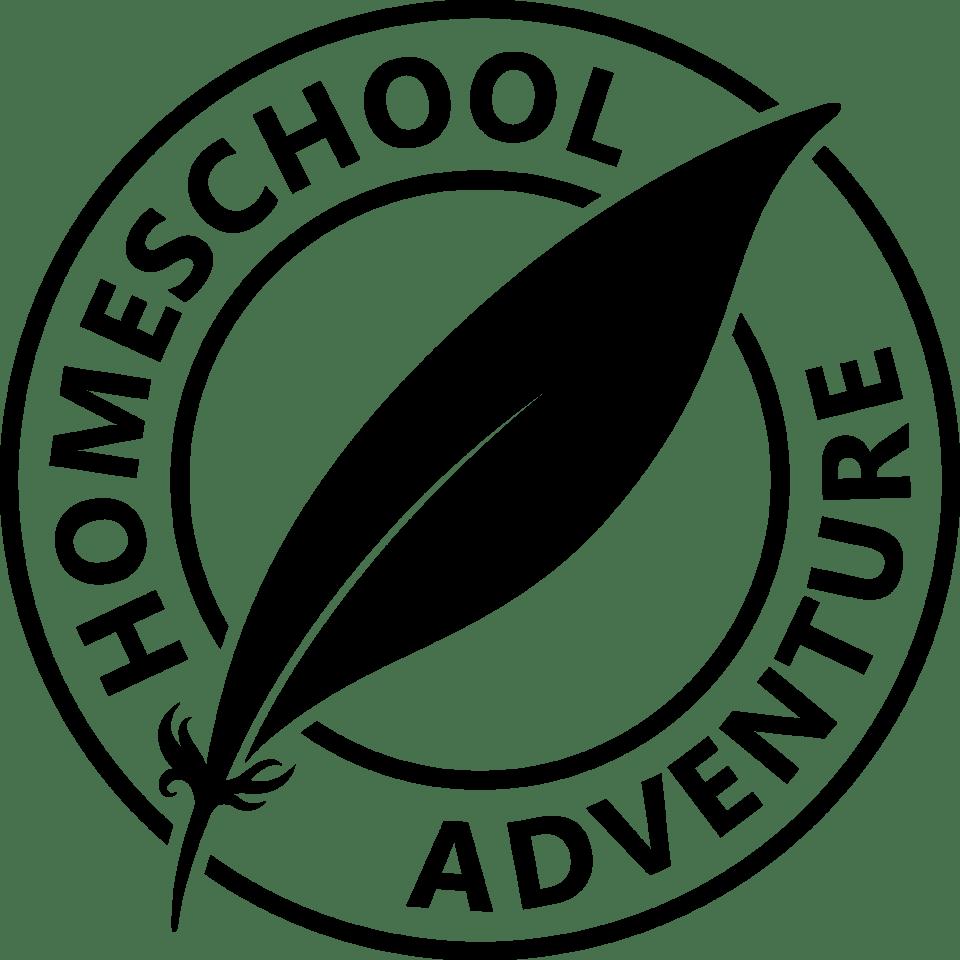 Homeschool Adventure