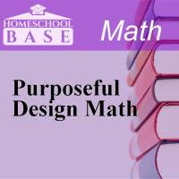 The Complete List of Homeschool Curriculum | Homeschool Base