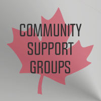 Homeschooling community support groups in Canada