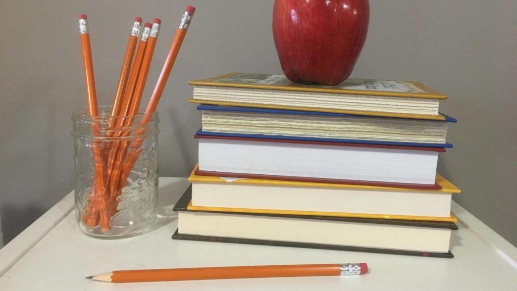 Ordering resources for Canadian Educators & Schools