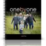 OneByOnecovericon (1)