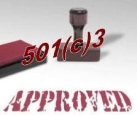 501c3approved
