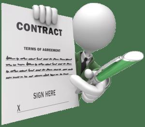 contract_salesman_signature_pen_6424