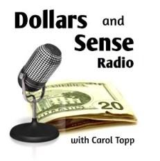 DollarsSenseSHowButton_300x300