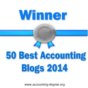 2014BestAccBlog