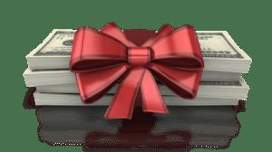 gift_of_money_400_clr_6994