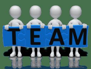 stick_figures_team_puzzle_400_clr_7003
