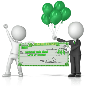 holding_big_sweepstakes_check_400_clr_14237