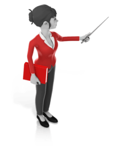 woman_pointer_book_400_clr_17526