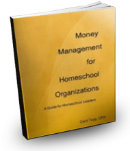 Paying teacher homeschoolcpa part 2 an update was badly needed and i tackled that project in 2014 the book ballooned to 131 pages and i subtitled it a guide for treasurers fandeluxe Choice Image