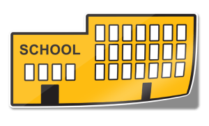 school_icon_sticker_800_clr_15238