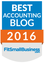 best-accounting-blog-2016