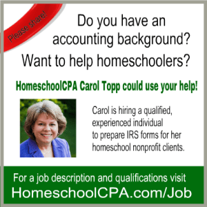 hscpa-sub-job-ad