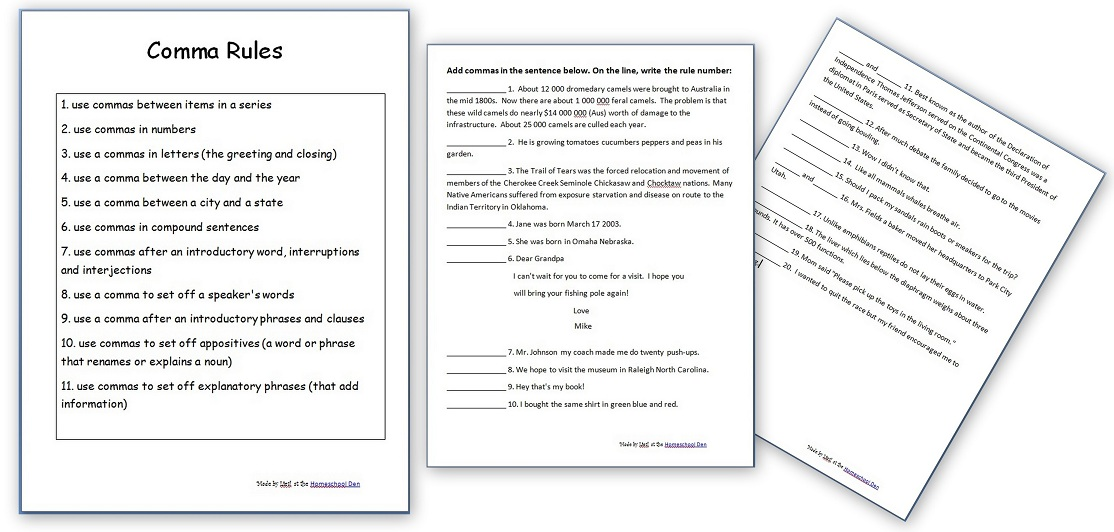Free Earth Science Packet On The Layers Of The Atmosphere