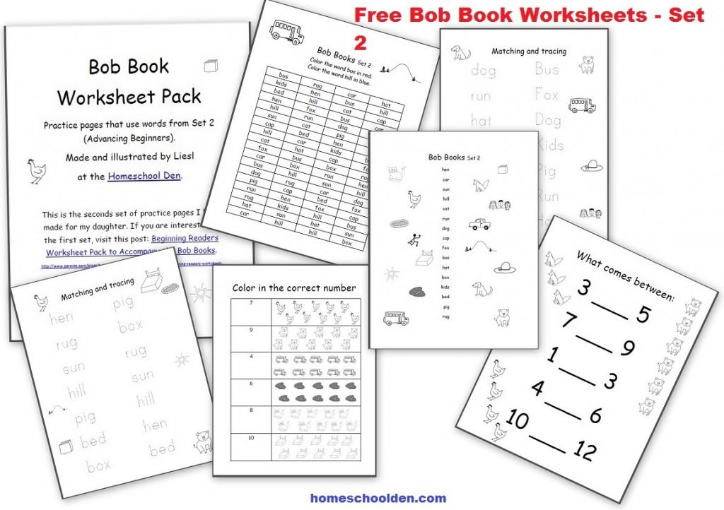 Ch Sh Th Kindergarten Worksheet. Ch. Best Free Printable