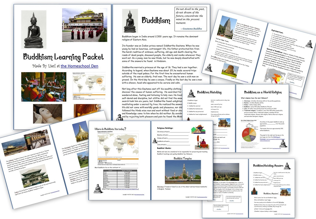 hight resolution of Ancient China Packet (Free Notebook Pages) - Homeschool Den