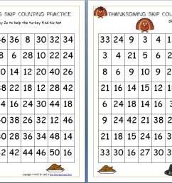 free Thanksgiving math worksheets Archives - Homeschool Den [ 807 x 1262 Pixel ]