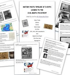 free Segregation worksheets Archives - Homeschool Den [ 816 x 1080 Pixel ]