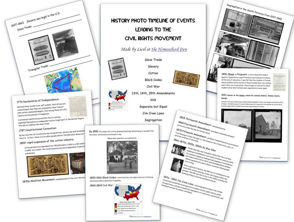 medium resolution of free Segregation worksheets Archives - Homeschool Den