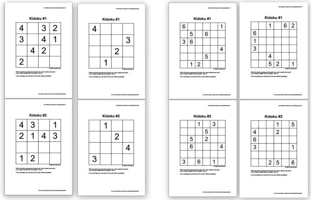 medium resolution of Critical Thinking Activities Archives - Homeschool Den