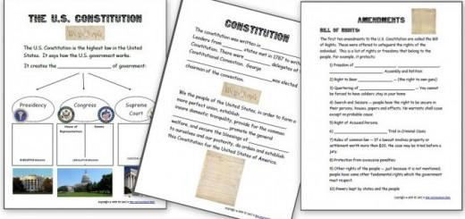 History Civics Government And Economics Archives