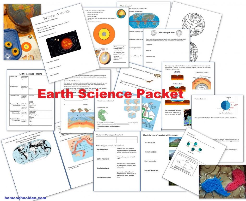 hight resolution of Science Club! - Homeschool Den