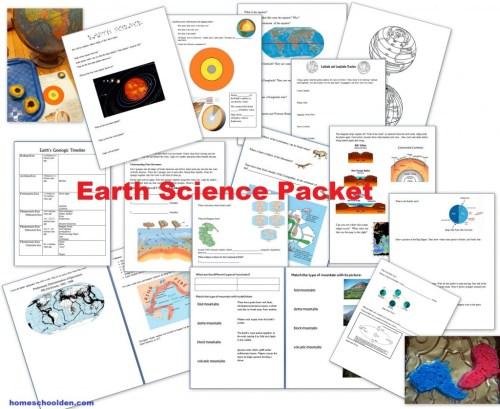 small resolution of Science Club! - Homeschool Den