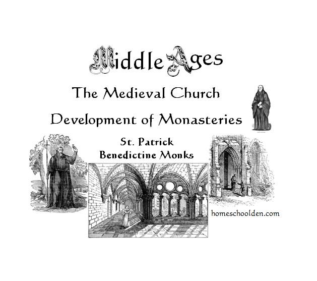 All Worksheets » Medieval Times Grade 4 Worksheets