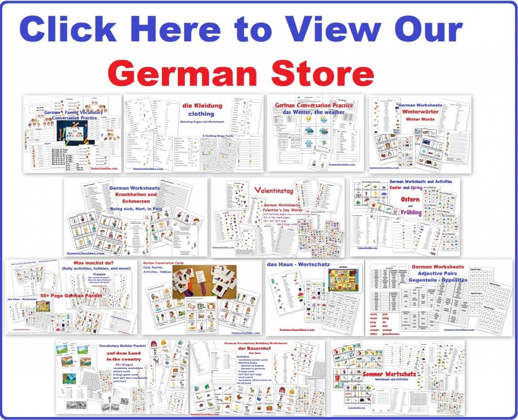 hobbys arbeitsblatt kostenlose daf arbeitsbltter german. Black Bedroom Furniture Sets. Home Design Ideas