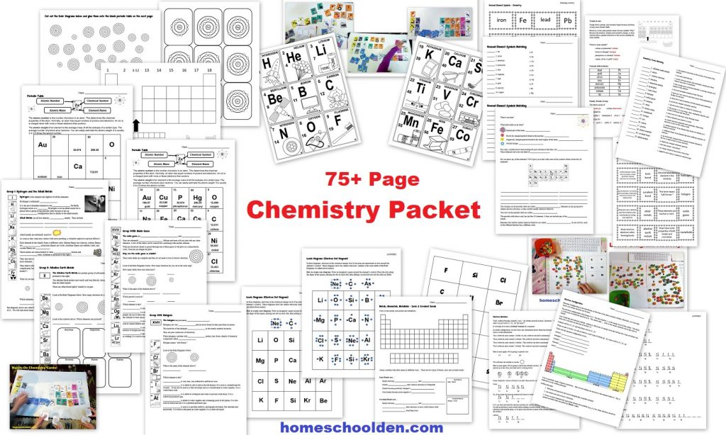 dot diagram for middle school vectra towbar wiring chemistry unit periodic table valence electrons